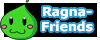 Ragna-Friends